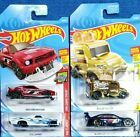 2019 HOT WHEELS KROGER EXCLUSIVE GOLD ROLLER TOASTERCADILLAC MUSTANG EL CAMINO #... - Diecast & Toy Vehicles