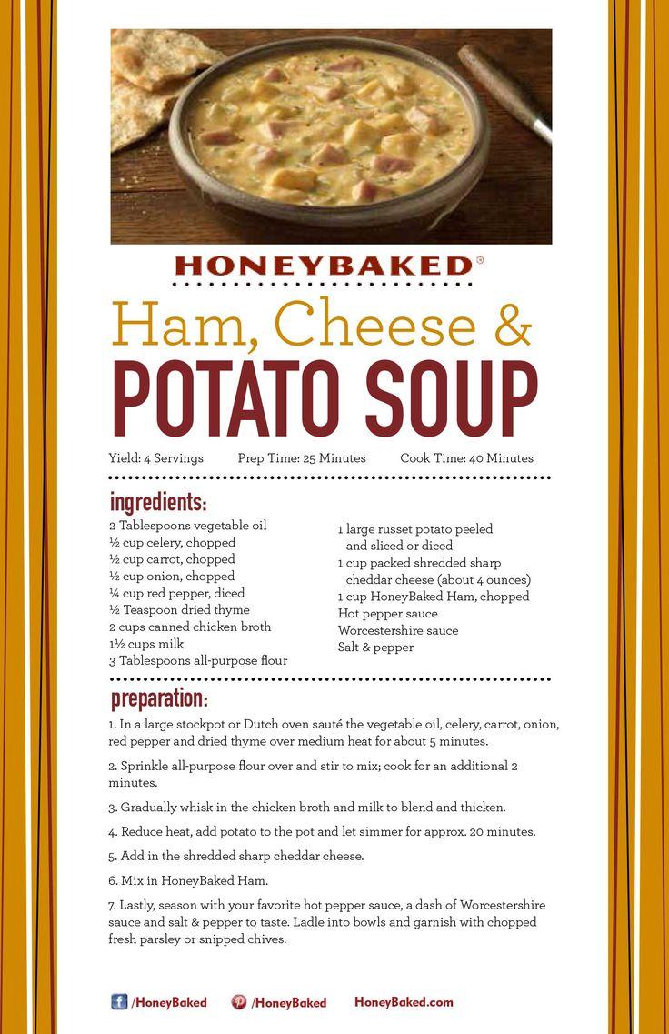 15 Best Honey Baked Ham Sweepstakes Images On Pinterest 12 Days