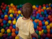 Dubai Kids Attractions - things to do with kids in Dubai