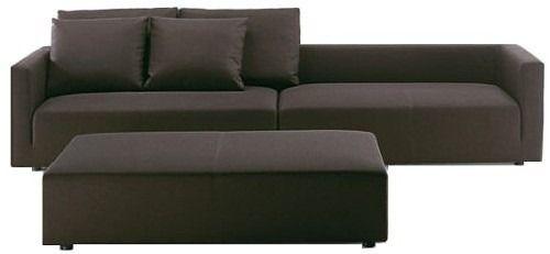 sillónes minimalista camastro