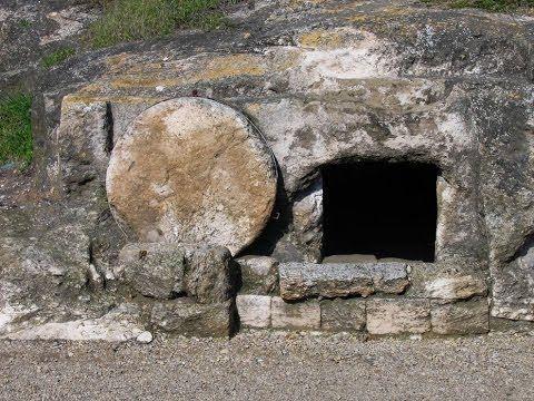 (8) Mundos Perdidos - El jerusalem de Jesus - YouTube