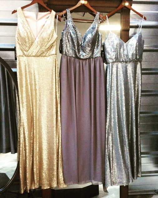 Consignment does not mean it has less Sparkle. #tscbride #theshabbychicbride #consignment #bridalconsignment #resale #reuse #recycle #preloved   2195 Hyacinth NE  Salem, OR, 97301 503-304-7030 Media@tscbride.com