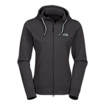 A very important and essential piece of clothing, especially for people living in Washington, is a rain coat or a warm jacket or vest. One of the biggest and most popular suppliers of these garments is The North Face company. Nylon is a main fiber type within all of their garments and nylon is also found in these types of clothes by many other manufacturers. Kaitlyn W.