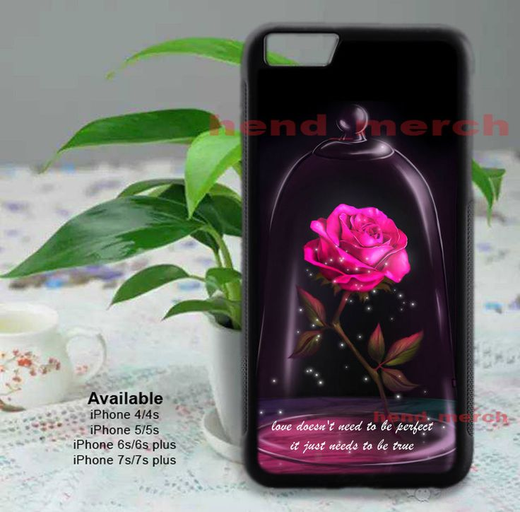 New Hot Luxury Beauty And The Beast Red Rose Glass Custom Best Quality 6/6s Plus #UnbrandedGeneric #Disney #Cheap #New #Hot #Rare #iPhone #Case #Cover #iPhone #Cover #Best #design #iPhone 7 plus #iPhone 7 #iPhone 6 #iPhone 6 s #iPhone 6 s plus #iPhone 5 #iPhone 4 #Luxury #Elegant #Awesome #Electronic #Gadget #New #Trending #Best #selling #Gift #Accessories #Fashion #Style #Women #Men #Birth #gift #Custom #Mobile #Smartphone #Love #Amazing #Girl #Boy #Beautiful #Gallery #Couple #2017 #Cheap…