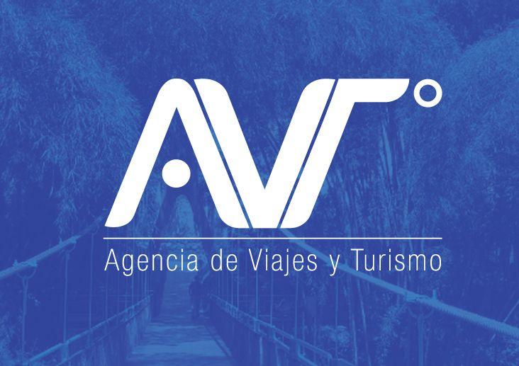 AVT Turismo