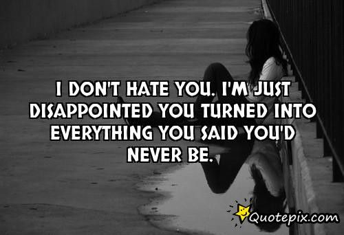 I Hate Everything About You Quotes: 25+ Best Ideas About My Heart Hurts On Pinterest