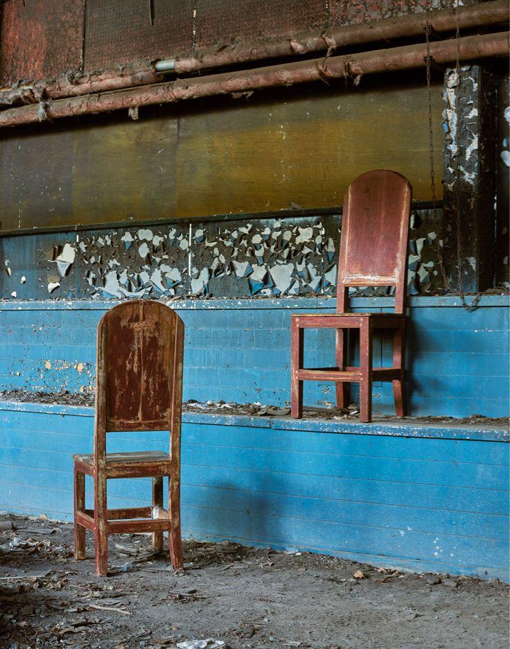 Objet d' art INDUSTRIAL+ART+ANTIQUE アンティークショプ/インテリアショップ #antique#swedish#chair#interior
