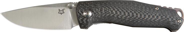 TUR Folding knives VOX Design - Folding Knives - FOX Knives