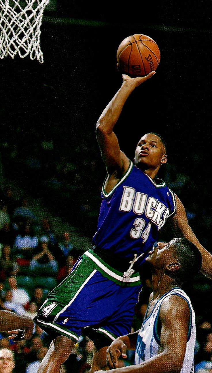 107 best NBA images on Pinterest   Sports, Blue lines and Boyfriends