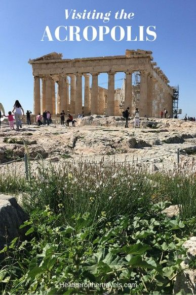 the acropolis essay Acropolis the acropolis of ancient greece consisted of many different structures these structures, inside the extensive acropolis walls, were designed for many significant reasons.
