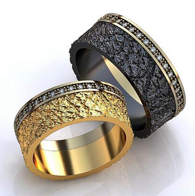 wedding ring 69 w