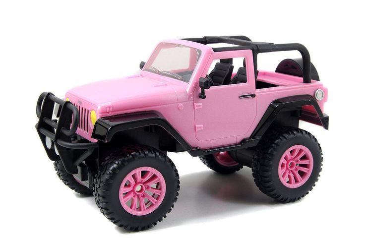 Barbie Electric Car: 25+ Best Ideas About Barbie Cars On Pinterest