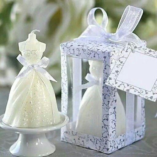 Mum Gelinlik Nikah Şekeri #nikah #nikahsekeri