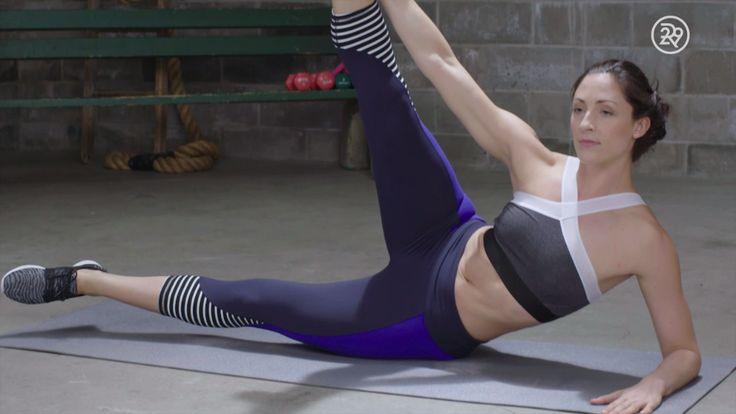 A fool-proof way to ignite your core.