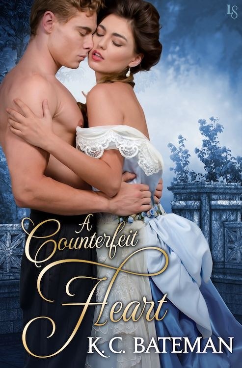 279 best historical romance images on pinterest annie oakley ebook deals on a counterfeit heart by k bateman free and discounted ebook deals for a counterfeit heart and other great books fandeluxe Choice Image