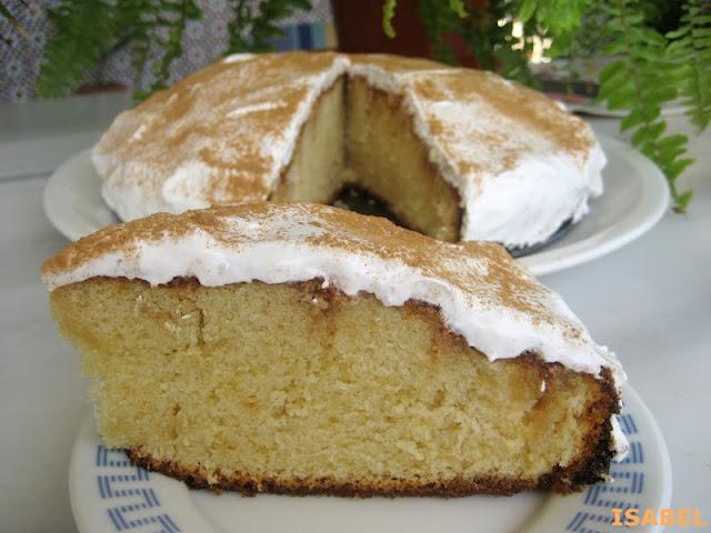 Americas Test Kitchen Red Velvet Bundt Cake