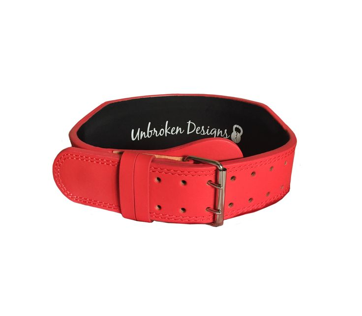 #SMALL Matte Red #Weightlifting Belt - SIZE #SMALL - #UDB014S, View more on the LINK: http://www.zeppy.io/product/gb/3/239602943/