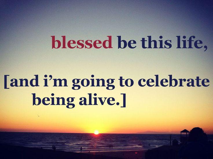 Brett Dennen | Blessed
