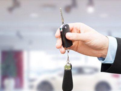 Assurance auto pour mauvais payeur pas cher en ligne