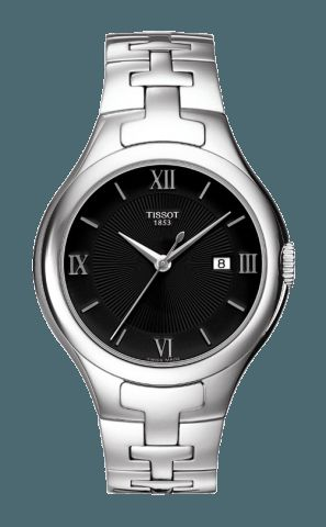 feet to the watches look and top s best resistance for masculine bold tissot tosset it up provides in included that steel men also dials water