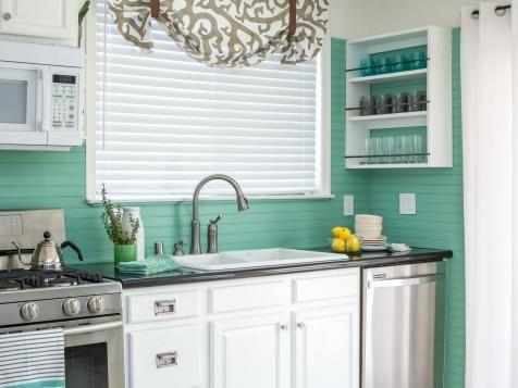 best 25 cheap kitchen backsplash ideas on pinterest cheap cabinets backsplash cheap and kitchen backsplash diy