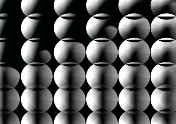 grey_lv_it_4