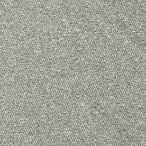111413c85 Solid Light Grey 4 Way Stretch 10 oz Cotton Lycra Jersey Knit Fabric ...