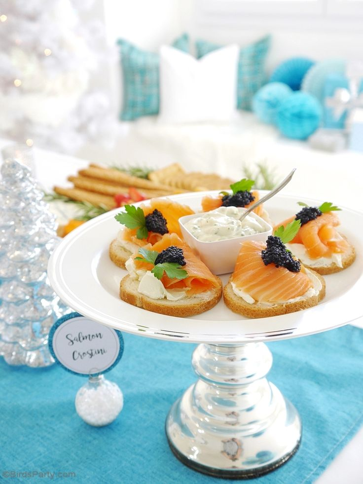 461 best images about savory party appetizers and canap s for Appetizers decoration
