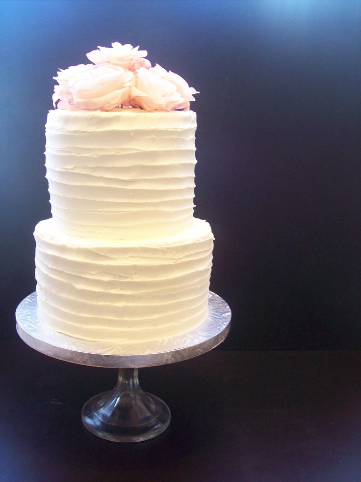Wedding Reception Decorations Auckland : Best st birthday cakes images on