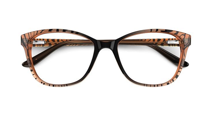 MAW - specsavers.no