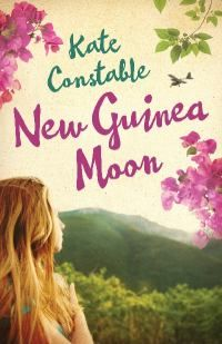 A captivating coming of age story set in New Guinea around the time of independence. Julie has grown up not knowing her father. When she comes to stay with him one long summer, she learns to appreciate not only her long-lost father and his love of flying, but also New Guinea itself and the people she meets.
