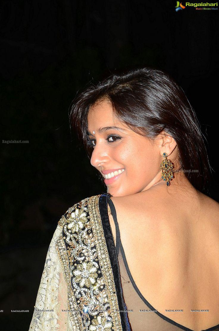 http://imgcdn.raagalahari.com/june2015/starzone/rashmi-gautam/rashmi-gautam13.jpg
