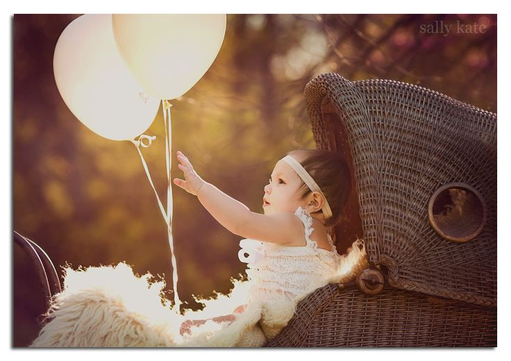 touch the balloonNeato Photography, Photography Stuff, Photography Ideas