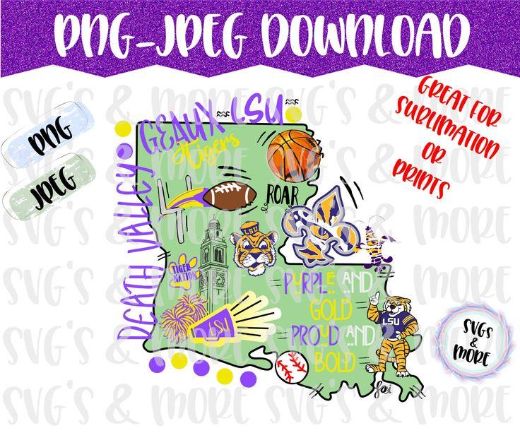 Transparent PNG, Louisiana State, Graphic Art, JPEG