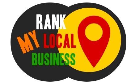 Rank my local business
