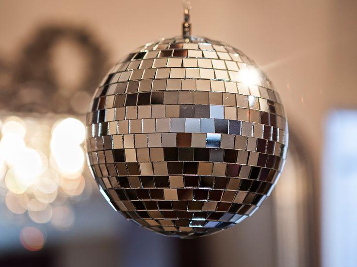 Il mito della Disco Ball: la palla da discoteca delle feste che furono ← Kijiji, il blog ufficiale