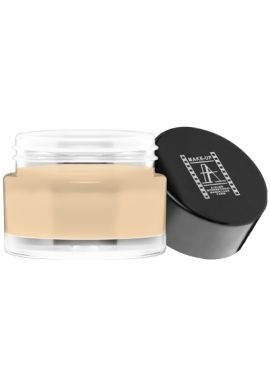 Make-Up Atelier Paris | Gel Foundation Beige