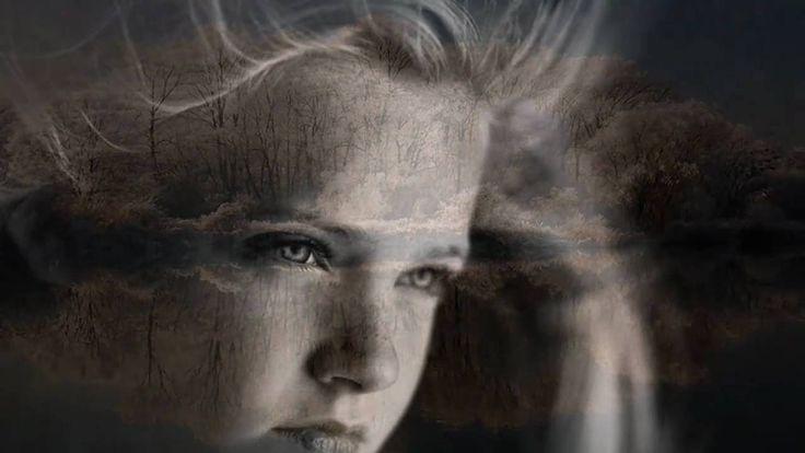 Ο καημός της φυσαρμόνικας - Μαρία Δημητριάδη [Όνειρο που φεύγει ειν' η ζωή]