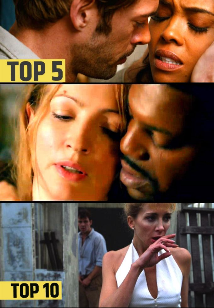 Cheating Wife Pic : cheating, Cheating/unfaithful, Movies, Shows, Movies,, Unfaithful, Wife,