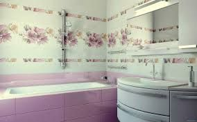 Картинки по запросу дизайн укладки плитки в ванной комнате фото