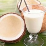 Why Soy Milk is Not Healthy – Drink These Healthy Alternatives Instead