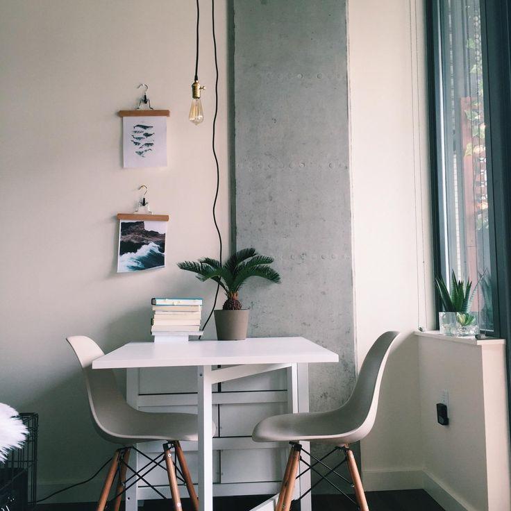 Best 20 Apartments downtown ideas on Pinterest California