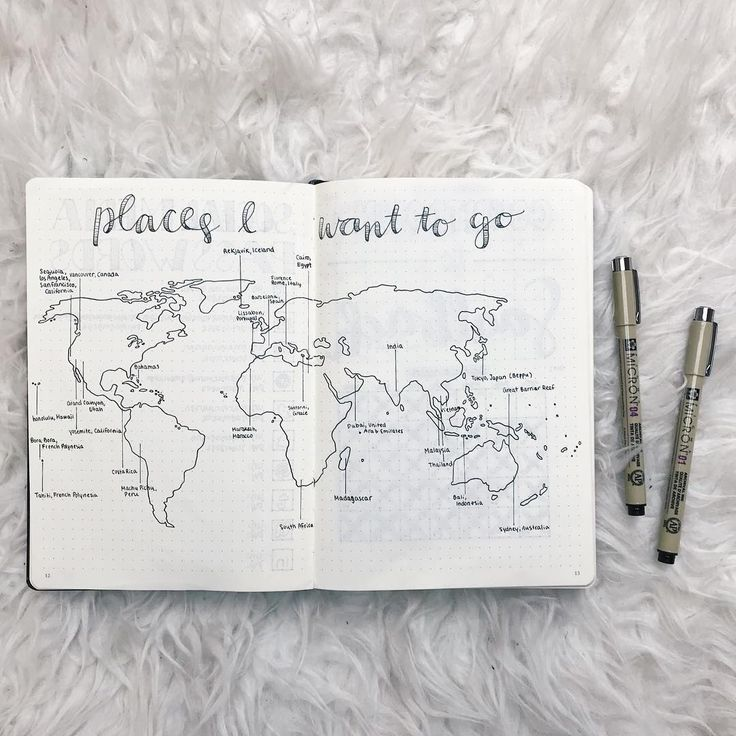 what is your dream destination? • • Tool