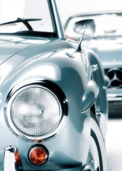 Mercedes-Benz 190 SL top gear supercars fast cars