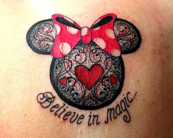 lace tattoo lou - Recherche Google