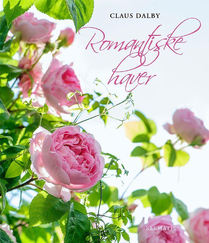 Mange drømmer om at skabe en frodig romantisk have, og Claus Dalby giver her ideer og forslag til, hvordan man selv kan gøre drømmen til virkelighed. Forfatteren har gennem flere sæsoner besøgt og fotograferet romantiske haver over hele Europa. I den romantiske have er roser i højsædet, og derfor ..