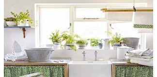 8 Opciones para hacer un aromatizador de ambientes casero y natural
