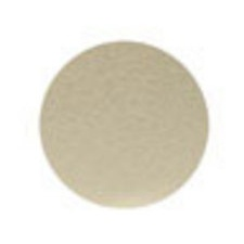 Roofing Tin Cap Disks 1 5 8 Tin Roof Roofing Tin