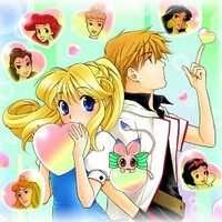 Kilala Princess Manga,Kilala Princess,read Kilala Princess,Kilala Princess online - Free Manga Online, Free Manga, Read Free Manga at Ten Manga