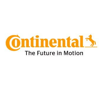 Continental (Automotive manufacturing)